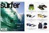 Surfer | May 2013 | Sherman tank, Wharf cap & Morro cap