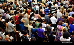 Conquistar  Servir (Primeira Igreja Batista de Campo Grande) Tags: church temple god prayer jesus igreja baptist bible cristo congregation templo culto jesuschrist orao deus adorao batista jesuscristo bblia grei worshippers congregao primeiraigrejabatistadecampogrande
