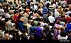 Conquistar é Servir (Primeira Igreja Batista de Campo Grande) Tags: church temple god prayer jesus igreja baptist bible cristo congregation templo culto jesuschrist oração deus adoração batista jesuscristo bíblia grei worshippers congregação primeiraigrejabatistadecampogrande