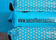 IMG_1849 (Ue Coffee Roasters) Tags: oxford coffeeroaster brewbar ethicalcoffee woodroasted sensorylab uecoffee uecoffeeroasters swisswaterdecaf coffeesupplier woodroastedcoffee oxfordshirecoffee