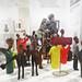 Brooklyn Museum 21