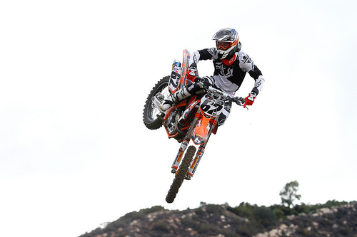 """BTO Sports - KTM PhotoShoot • <a style=""""font-size:0.8em;"""" href=""""https://www.flickr.com/photos/89136799@N03/8588988951/"""" target=""""_blank"""">View on Flickr</a>"""