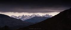 Desde el Lado Oscuro (Ahio) Tags: clouds darkness picosdeeuropa penumbra 70mm urriellu torrecerredo albos parquenacionalpicosdeeuropa smcpentaxda70mmf24 peacastil pentaxk20d