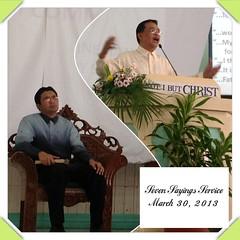 photo (Fellowship Baptist Church - Bacolod) Tags: