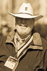 ajbaxter20090711_05008.jpg (Calgary Stampede Images) Tags: cowboy alberta 2009 calgarystampede dta ropesquare ajbaxter downtownattractionscommittee