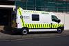 St John Ambulance - Essex Chelmsford DC157 EU08FXK (Howard_Pulling) Tags: uk england march nikon picture essex chelmsford 2013 hpulling howardpulling d5100