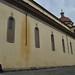 Piazza Santo Spirito_11