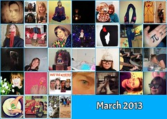 March 2013 ( EkkyP ) Tags: fdsflickrtoys