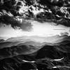 Black (Lo_straniero) Tags: mountain black bologna montagna cornoallescale younesstaouil wwwfotoyounesstaouilcom wwwyounesstaouilcom