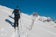 20130405-DSC_0016.jpg (selvestad) Tags: ski hege lofoten rundfjell