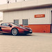 "2013_McLaren_MP4-12C-5.jpg • <a style=""font-size:0.8em;"" href=""https://www.flickr.com/photos/78941564@N03/8624496211/"" target=""_blank"">View on Flickr</a>"
