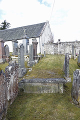Dunlichity Church RX100 (23) (MikeBradley) Tags: scotland highlands oldburialground dunlichitycemetary dunlichity dunlichityburialground