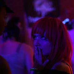 IMG_7569 (Dan Correia) Tags: techno dof bokeh lights blacklight nightclub beatdownproductions canonef50mmf18 15fav topv111 topv333 topv555 topv777 topv999 topv1111