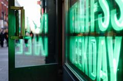 Spend some money (Muhonion) Tags: city light color colour detail reflection window shop suomi finland landscape spring helsinki finnland cityscape capital stadt helsingfors stad maisema valo kauppa heijastus kevät kaupunki ikkuna yksityiskohta väri pääkaupunki kaupunkimaisema nikkor35mm18 nikond7000