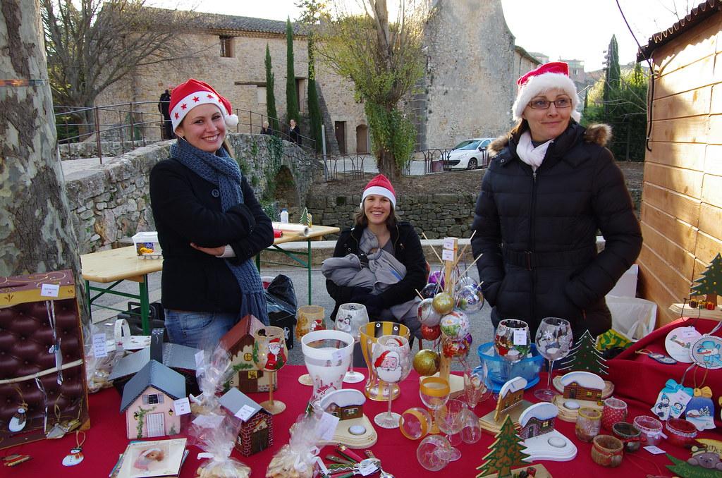 Marché de Noël (31)