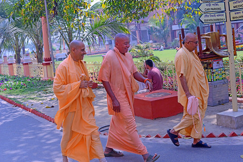Mayapur memories 9_edited-1