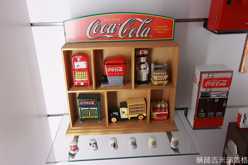 Coca_Cola_084