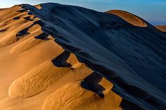 Huellas. (Victoria.....a secas.) Tags: grancanaria sand dunes tracks arena dunas huellas maspalomas