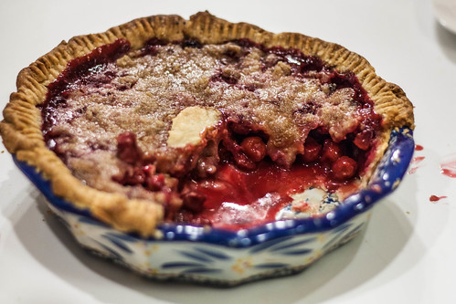 deep dish cherry pie-5.jpg