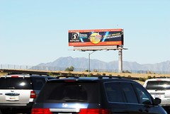 Billboard for UltraStar Multi-tainment Center Ak-Chin - Santan Freeway Loop 202, Chandler, AZ (azbillboard) Tags: onsiteinsite azbillboard oibillboards 101 14x48 84242 85044 85048 85212 85226 85224 85240 85242 85248 85249 85256 85284 85286 85295 85296 85297 advertising ahwatukee arizona billboard billboards chandler chandlerfashioncenter gilbert interstate10 i10 insiteonsite loop101 loop202 maricopa onsight onsightinsight onsightinsite onsiteinsight outdooradvertising santan santanfreeway freeway phoenix tempe mesa scottsdale gilariverindiancommunity queencreek pricefreeway 202 restaurant lunch dinner akchin entertainment movies arcade lasertag sportslounge harrahs multitainment ultrastar bowling nonstop 347 dining arizonarattlers