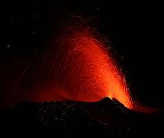 IMG_8712 (Etnastrmer) Tags: sicily eruption stromboli vulkan sizilien vulkane eruzioni vulkanausbruch etnastrmer