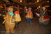 DLP Feb 2013 - Meeting the Country Bears (PeterPanFan) Tags: travel winter vacation france canon restaurant europe character fastfood disney february feb wendell countrybears frontierland disneylandparis dlp disneylandresortparis bigal disneycharacters disneycharacter marnelavallée 2013 parcdisneyland disneyparks liverlips cowboycookout themeparkcharacters canoneos5dmarkiii cowboycookoutbarbecue cowboycookoutbbq disneylandparispark