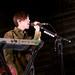 Tegan and Sara 2705