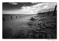 Slipway (Fred255 Photography) Tags: uk england seascape water canon landscape landscapes hampshire fred l usm ef 1740 slipway gp mulberryharbour manfrotto waterscape waterscapes eos1ds markiii langstoneharbour llens eastney greatphotographers ef1740mmf4lusm ef1740mm frameit canonef1740mm 1dsmk3 canoneos1dsmarkiii mygearandmebronze fred255 greaterphotographers rememberthatmomentlevel1 vigilantphotographersunite frameitlevel2