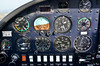 Aquila A210 intrument panel (La Pom ) Tags: light panel aircraft flight engine single instrument a210 vol tableau propeller bord avion rotax aquila hélice tagazou intrument monomoteur