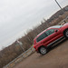 Volkswagen Tiguan 2.0 TSI 4Motion AT