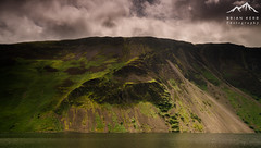 Wastwater Screes (.Brian Kerr Photography.) Tags: cumbria wastwater lakedistrict sonyuk a7rii briankerrphotography