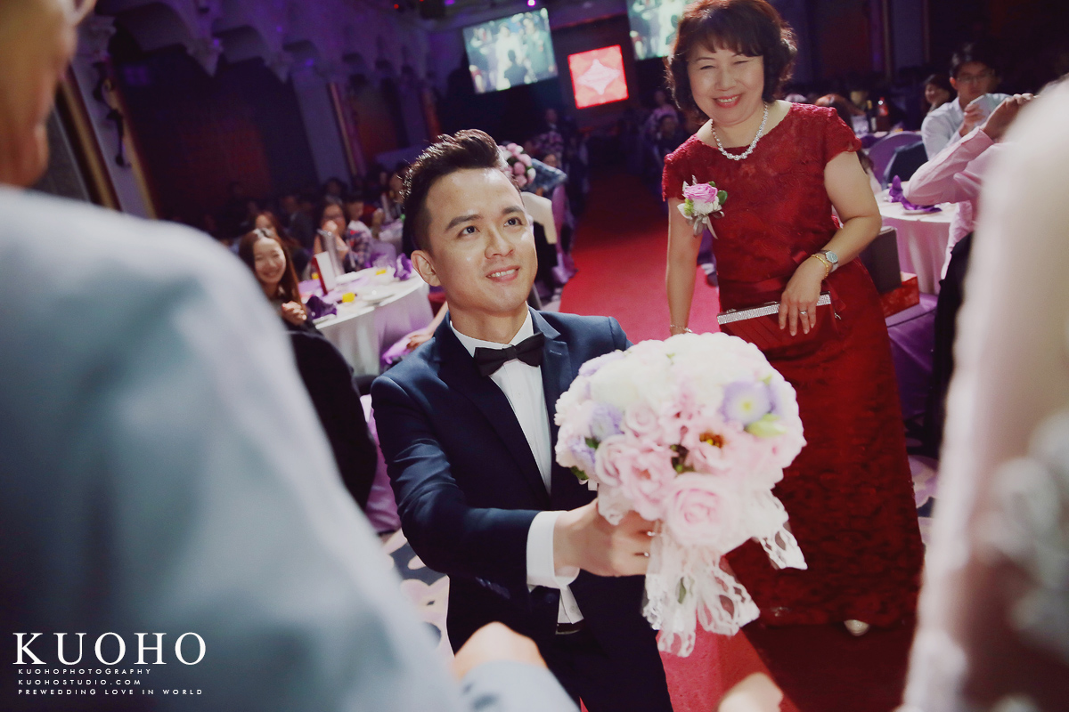 KUOHO,WEDDINGDAY,台中婚攝,台中潮港城,喜宴,婚攝,婚攝郭賀,婚禮紀實,婚禮記錄,定結婚,台中潮港城婚禮記錄,宴客, My Dear 手工精品婚紗,結婚,郭賀影像