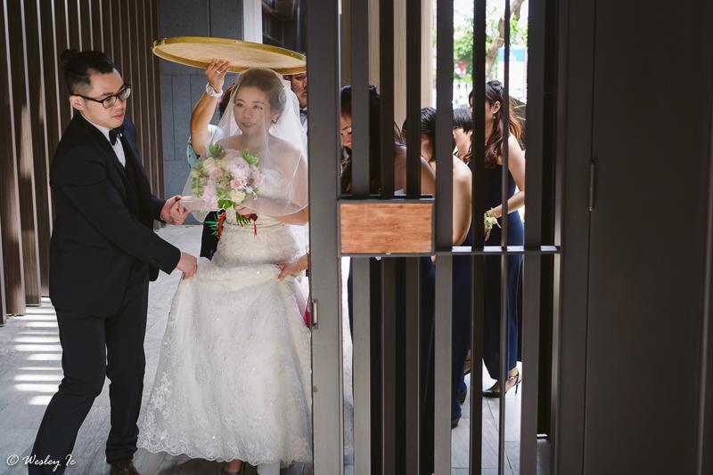 """""""""""婚攝,新莊典華婚宴會館婚攝,婚攝wesley,婚禮紀錄,婚禮攝影""""'LOVE09496'"""