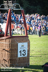 Ballonfestival16_-2551 (Vrije Media Groep) Tags: ballonfestival barneveld ballon luchtballon mvg vrijemediagroep festival kleurrijk ballonvaren ballonfiesta ballonvaart
