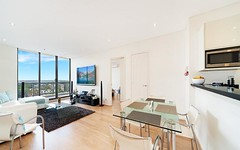 1704/88-90 George Street, Hornsby NSW