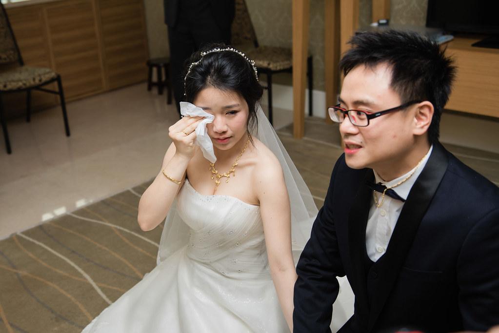 台北婚攝, 長春素食餐廳, 長春素食餐廳婚宴, 長春素食餐廳婚攝, 婚禮攝影, 婚攝, 婚攝推薦-38