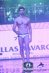 BEST BODY OPMB 2121 (rogerberioso) Tags: men universe model hermes bautista marlon polo luis baez ifa villas bavaro