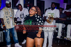 Im So Houston Urban Nightlife (ImSoHoustonMag) Tags: visions afterhour