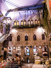 _8242384.jpg (Syria Photo Guide) Tags: aleppo alepporegion city danieldemeter house mamluk oldhouses ottoman syria syriaphotoguide         aleppogovernorate sy