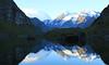 Haute Route - 33 (Claudia C. Graf) Tags: switzerland hauteroute walkershauteroute mountains hiking