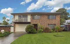 24 Boundary Rd, Heathcote NSW