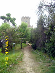 DSCI0181 (angelo_astro) Tags: costaadriatica