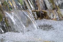 """Bouillon rafraichissant (Brigitte .. . """"Tatie Clic"""") Tags: 2014052235 mai printemps cascade ruisseau eau leau remous lotetgaronne aquitaine francesudouest sansretouche fb lescoupsdildebrigitte"""