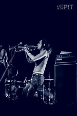 IMG_4207 (Nick Dudar) Tags: daysndaze days n daze punkrock livemusic concert venue nightclub