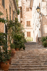 Fornalutx, Mallorca (AndrewAt12B) Tags: spain balearicislands majorca illesbalears fornalutx mallorca village