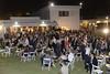 _PDA6282 (Ambassador Residence) Tags: rosh hashanah cmr embassy shapiro herzliyaherzliya centercenter israelisrael isrisr ראשהשנה
