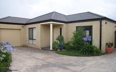 9b Mardon Place, Griffith NSW