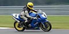 Number 9 Suzuki SV650 ridden by Adrian Hackett (albionphoto) Tags: kawasaki gixxer suzuki triumph ducati yamaha superbike racing motorcycle ktm motorsport sportbike sidecar millville nj usa 9
