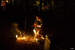 20160903_DITW_00112_WTRMRK (ditwfestival) Tags: ditw16 deepinthewoods massembre