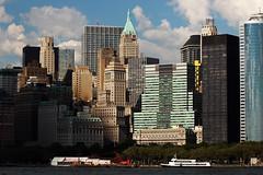 Manhattan  2016_6909 (ixus960) Tags: nyc newyork america usa manhattan city mégapole amérique amériquedunord ville architecture buildings nowyorc bigapple